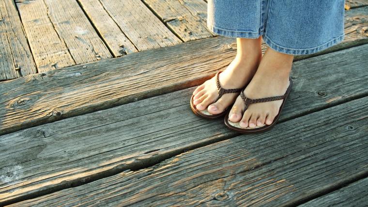 summer sandals comfy walking shoes slides wedge gladiator flip-flop