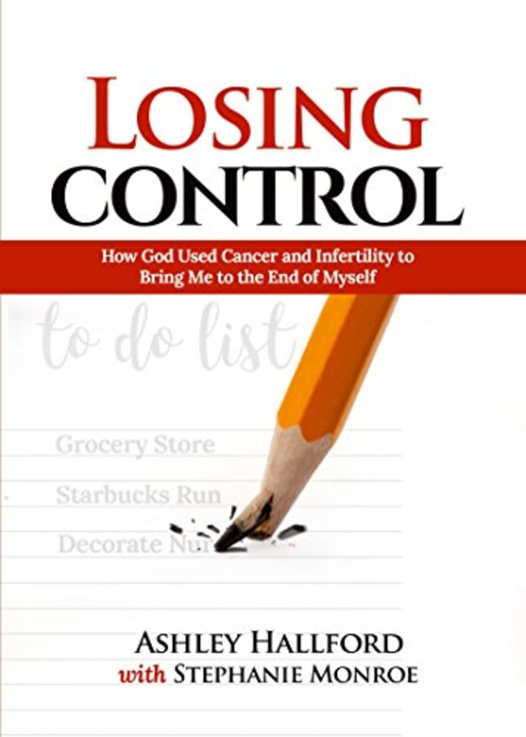 https://www.amazon.com/Losing-Control-Cancer-Infertility-Myself-ebook/dp/B07CVLCWNH/?tag=nb013-book-20