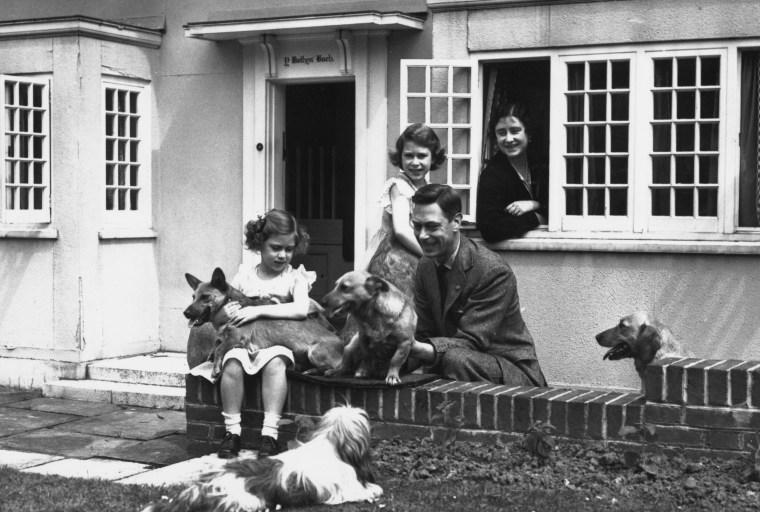Image: Royal Welsh House