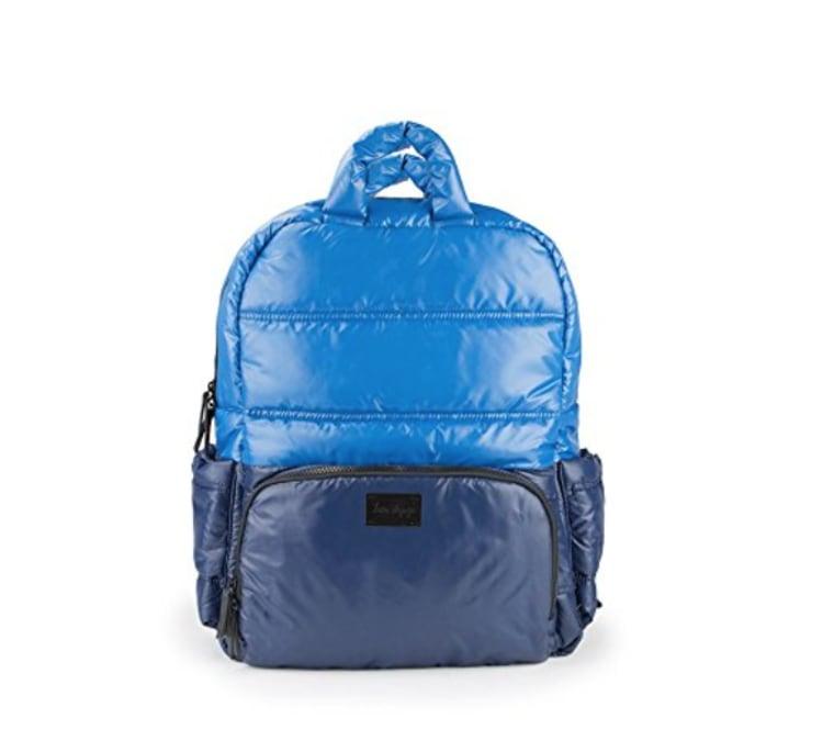 7AM Enfant BK718 Backpack