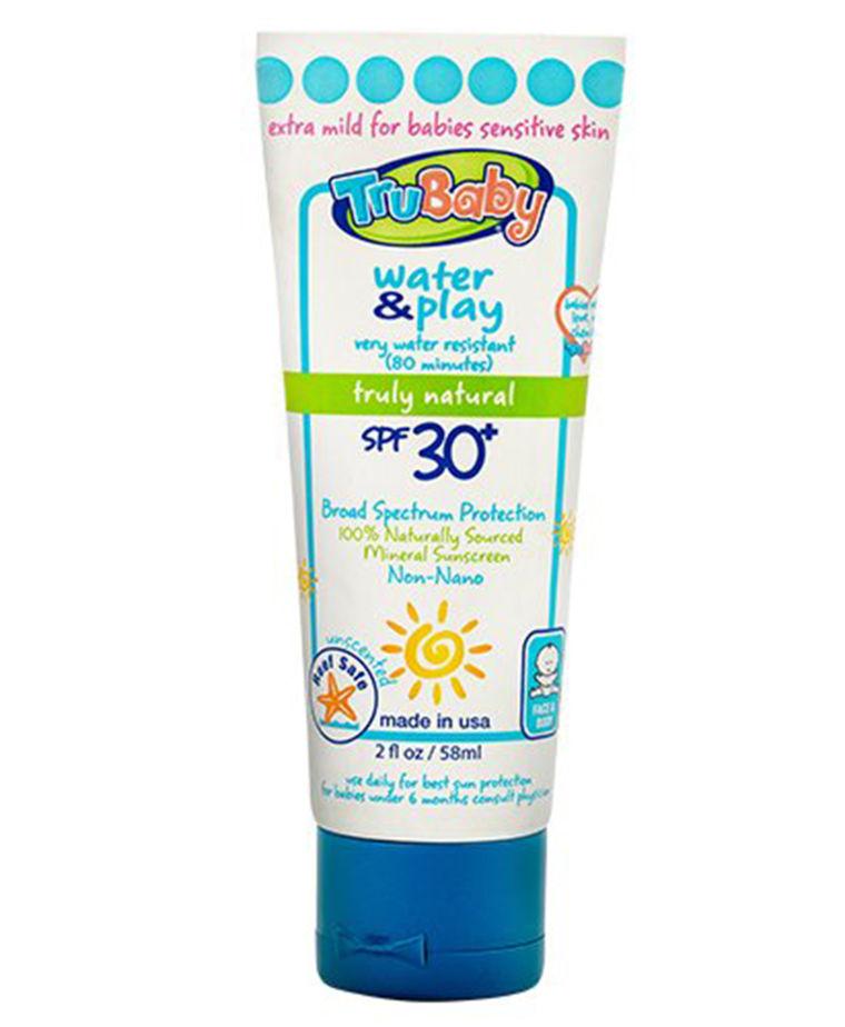 best-sunscreen-for-kids