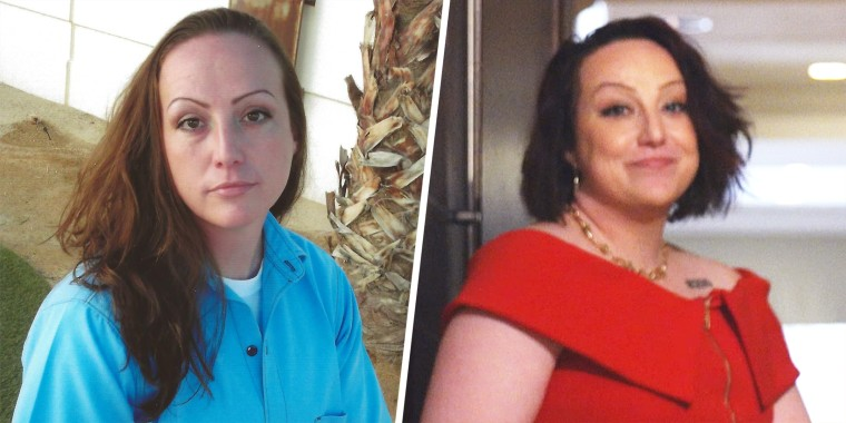 woman-was-wrongly-convicted-makeover
