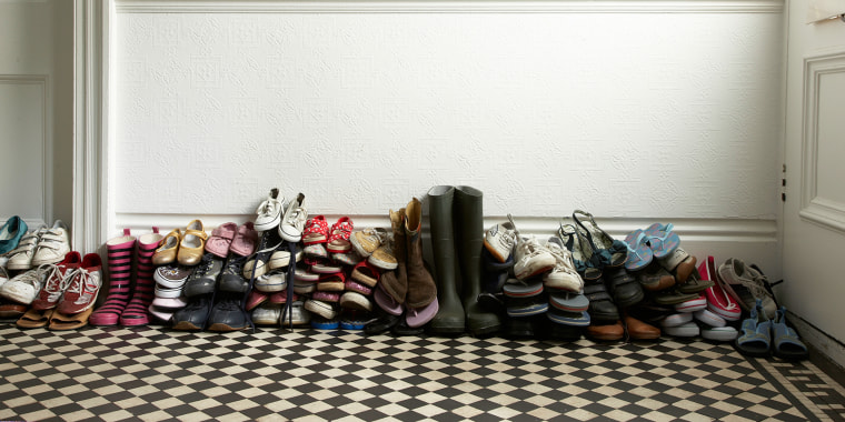why-you-shouldnt-wear-shoes-in-the-house