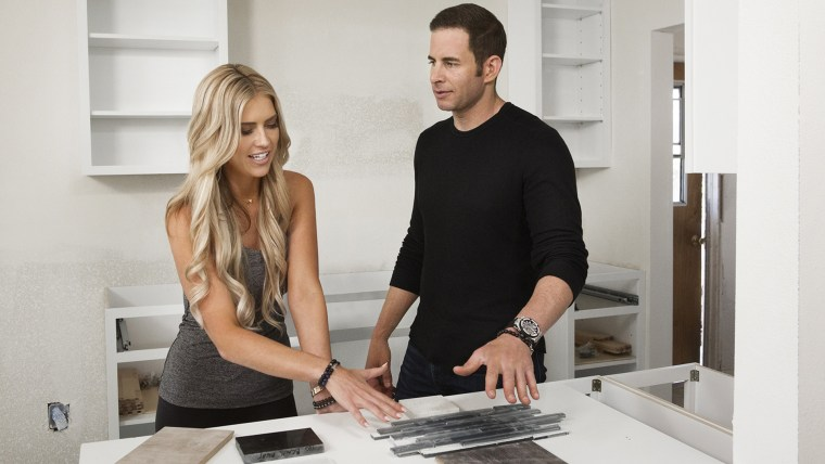 Christina El Moussa and Tarek El Moussa have divorced, but the show must go on for the former spouses.