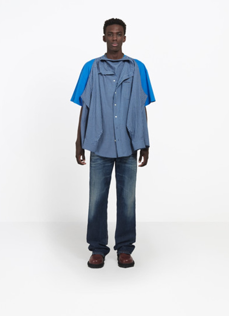Best Selling Mens Jeans