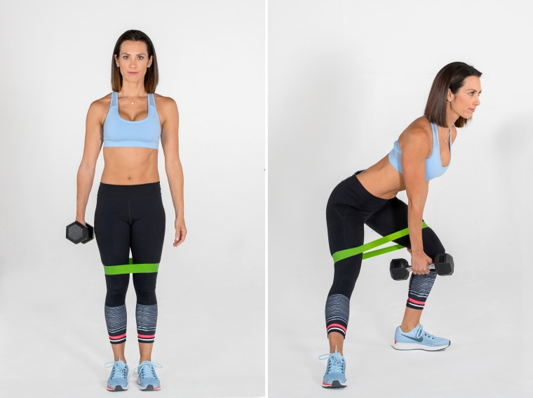 80dayobsession-rotating-back-angle-lunge