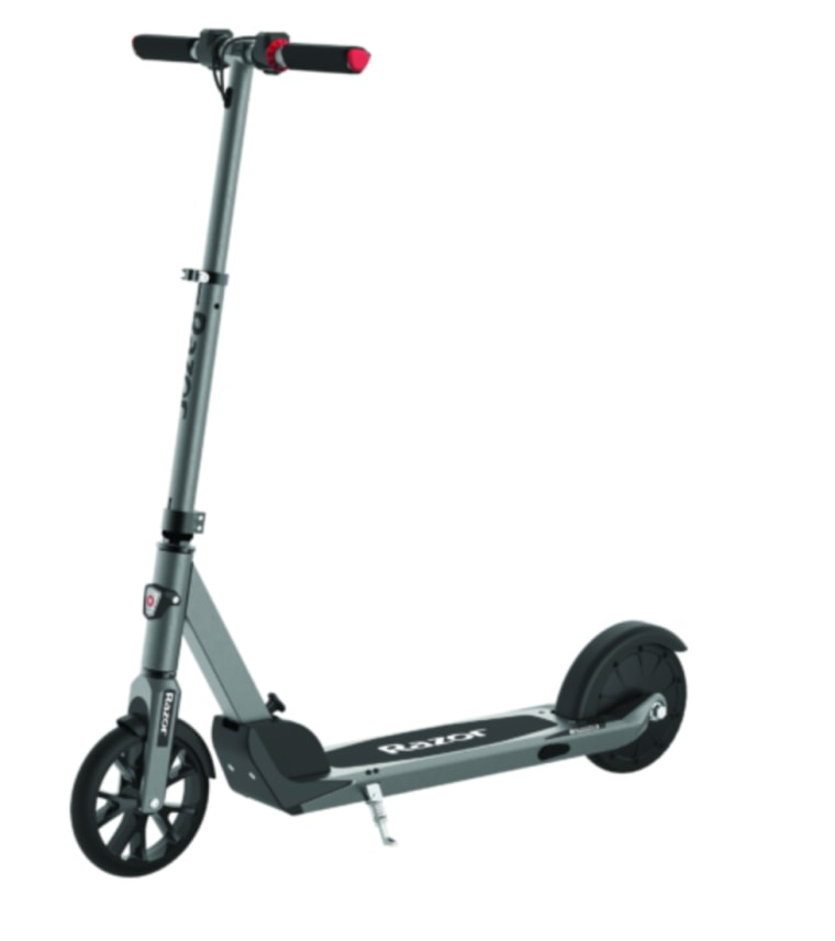 EPrime Electric Scooter