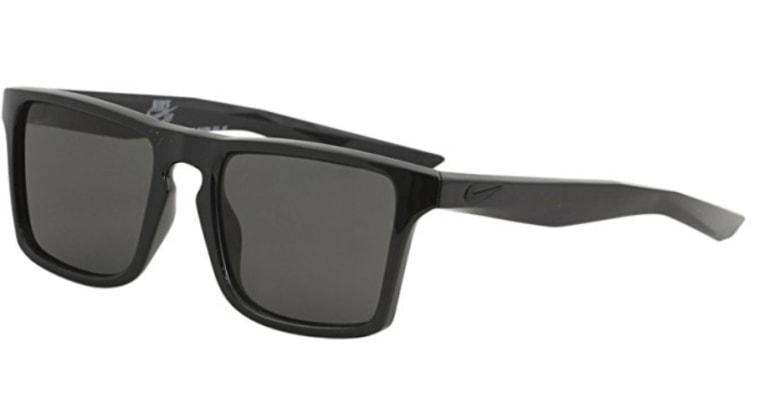 Nike Verge Sunglasses