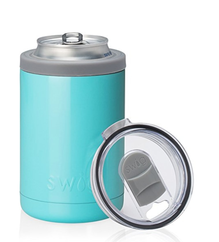 Swig Combo Cooler