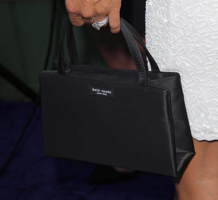 """Kate Spade """"Sam"""" bag"""