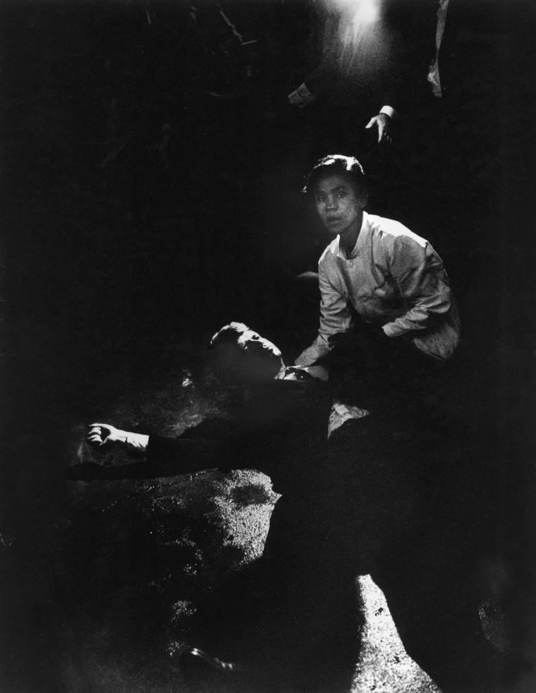 ss-180606-rfk-robert-kennedy-assassinati