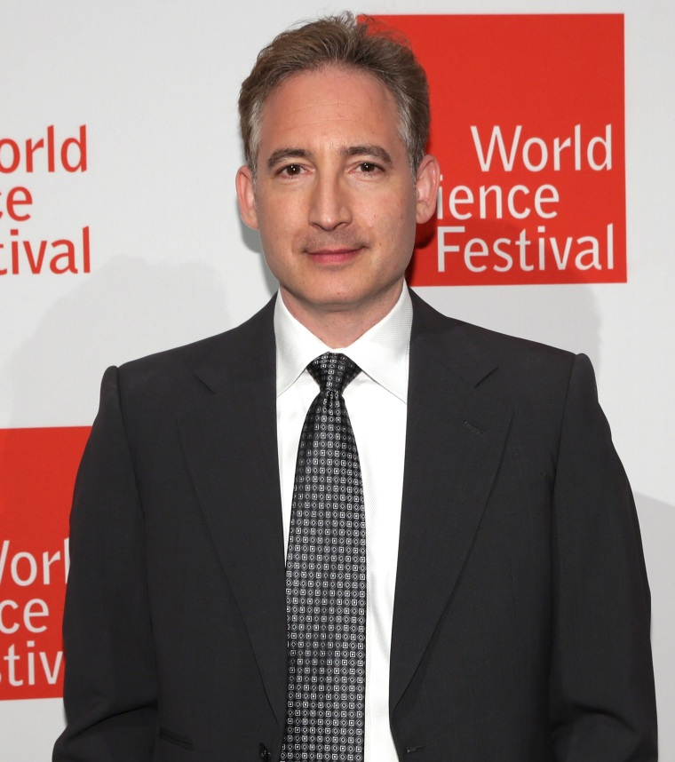 physicist brian greene on the three biggest science mysteries he d