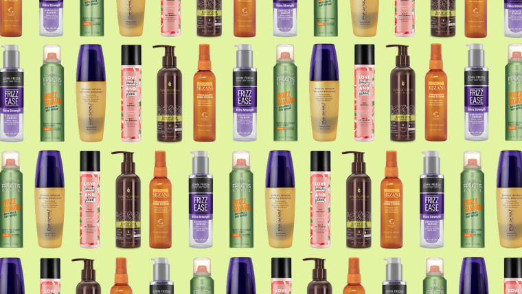 products that protect summer color