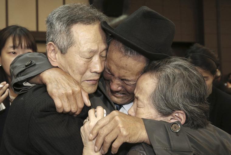 Image: Son Kwon Geun