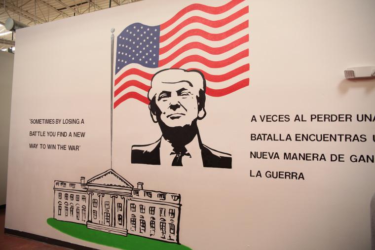 Image: Casa Padre