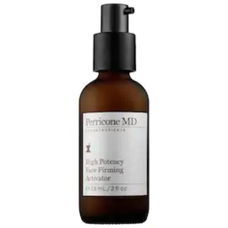 Perricone MD High Potency Face Firming Activator Anti-Aging Treatment
