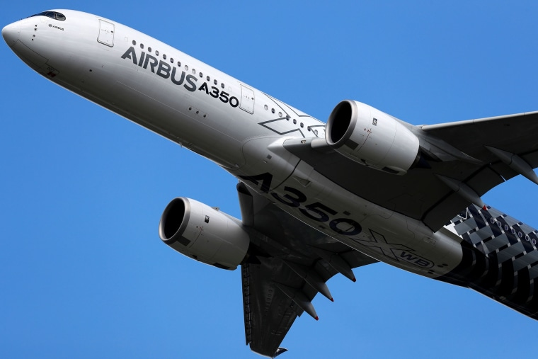 Image: Airbus