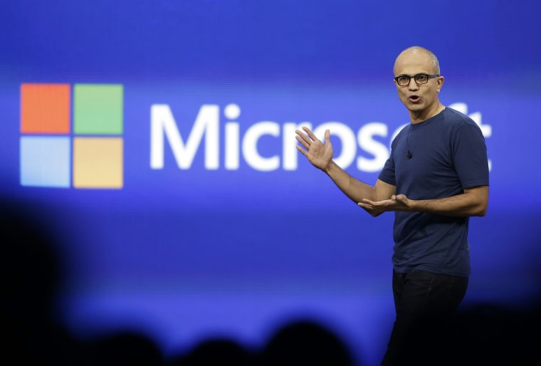 'We did not sign up to develop weapons': Microsoft workers protest $480m HoloLens military deal
