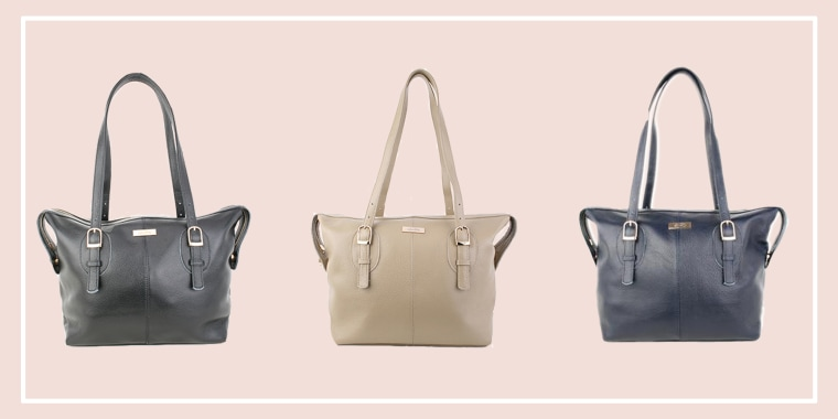 Faye Bag, Deal of the Day