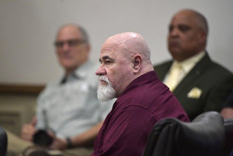 Image: Frank Gebhardt Trial
