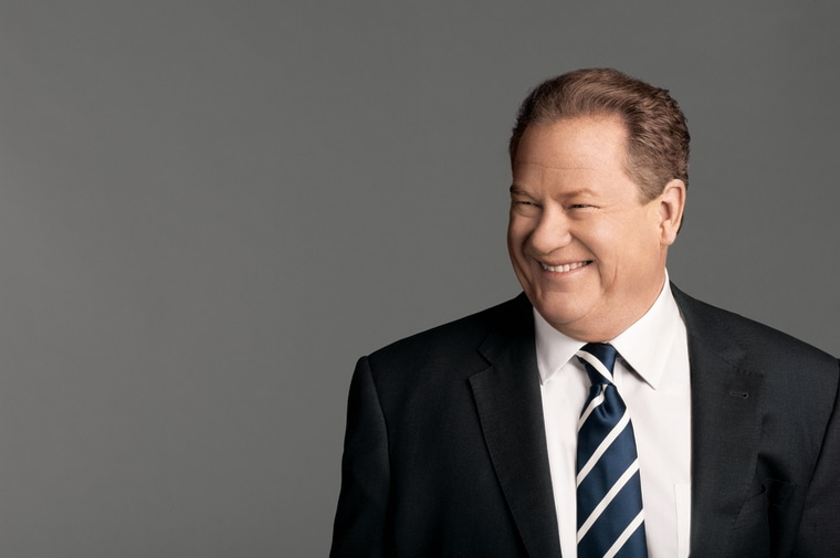 radio and television personality ed schultz dies at 64