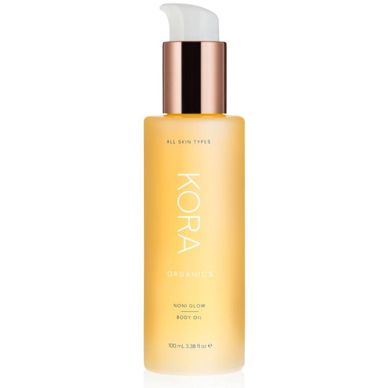 Noni Glow Beauty Oil
