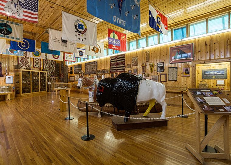 Crazy Horse Memorial, Family Travel Guide, South Dakota