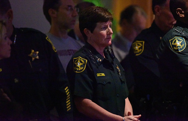 Image:Capt. Jan Jordan of the Broward Sheriffs Office
