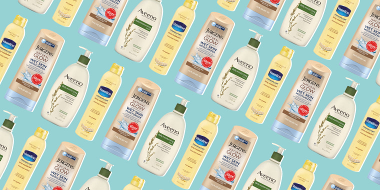 best lotions, body lotion, best moisturizer, drugstore lotion and moisturizer