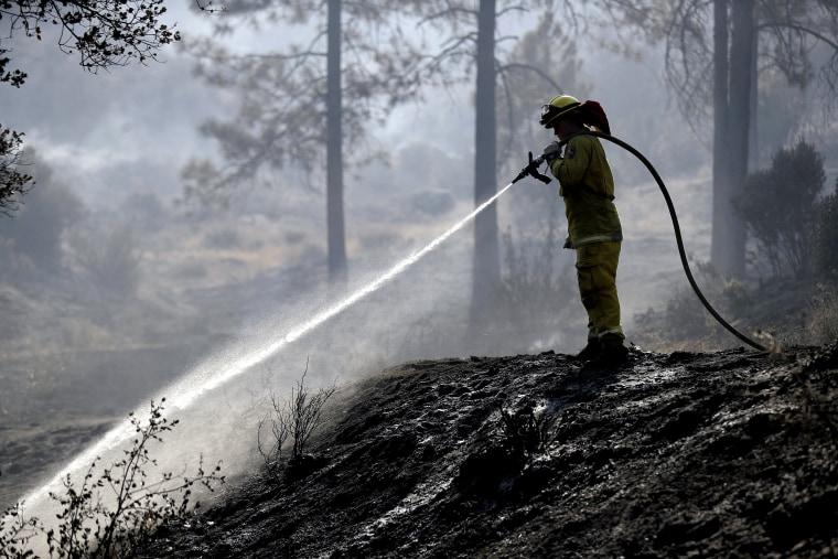 Image: Cranston Fire