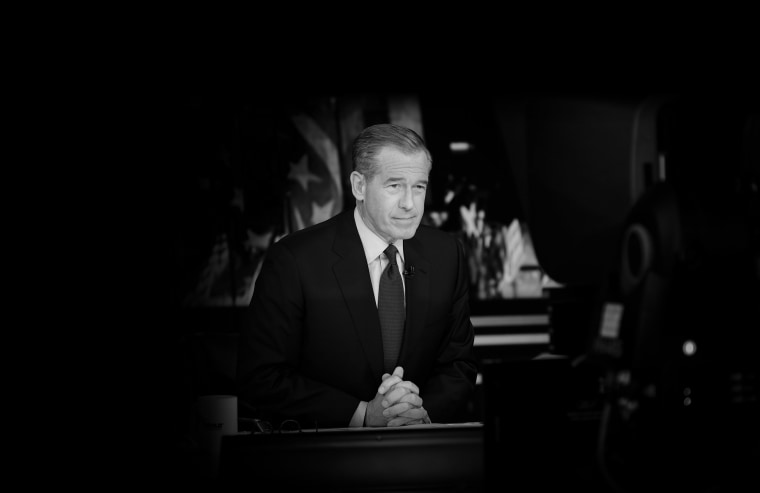 The 11th Hour with Brian Williams on MSNBC | NBC News