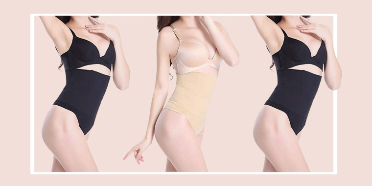Deal of the Day: shapewear