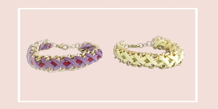Deal of the day, bracelets