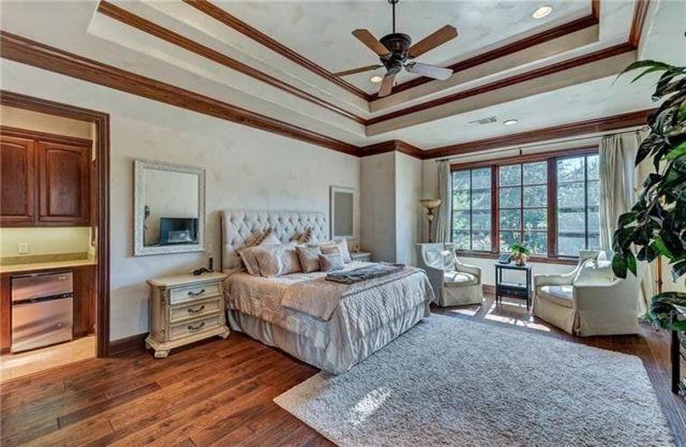 Selena Gomez Texas house for sale