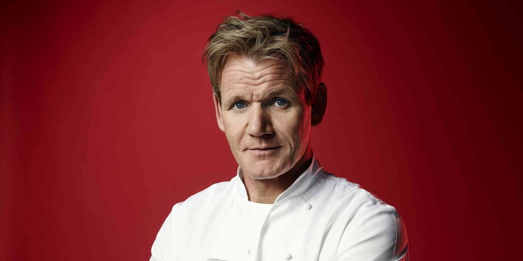 Admirable Kitchen Nightmares Restaurant Sues Gordon Ramsay Twice Interior Design Ideas Helimdqseriescom