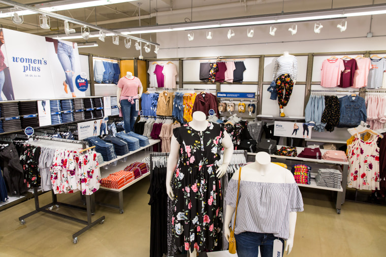 Dec 01,  · Apparel giant Gap said Thursday that it plans to shutter about 75 stores across its Old Navy and Banana Republic brands, a move aimed at helping the company get .