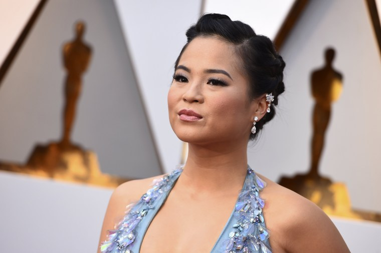 Catcher In The Rye Essay Thesis Image Kelly Marie Tran Research Proposal Essay also Sample High School Essays Star Wars Actress Kelly Marie Tran Pens Essay About Harassment She  Writing Service Specializing