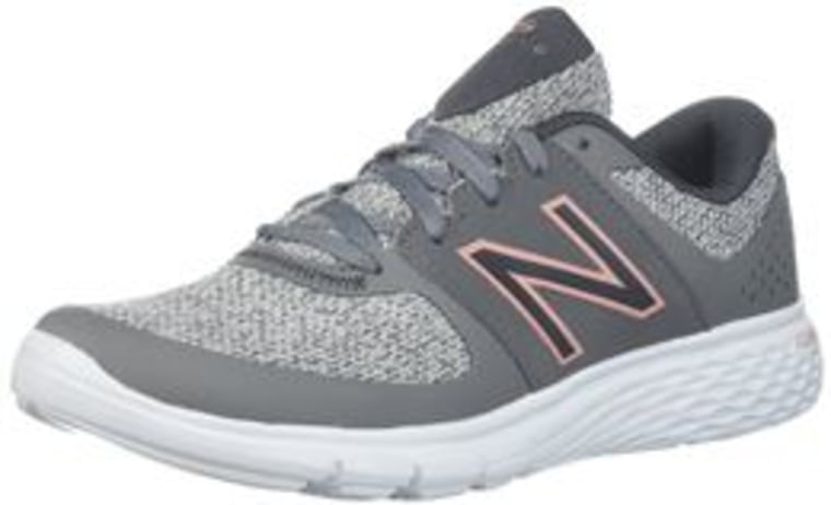 New Balance Women's 365v1 Walking Shoe