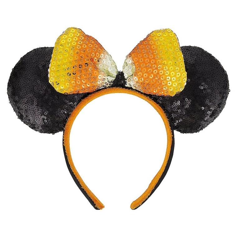 Disney\'s Halloween merchandise line 2018: Our favorite Mickey ears ...