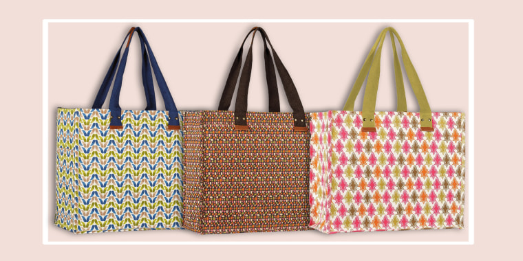 deal of the day, tote bags