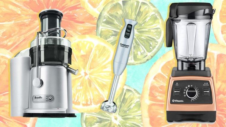 best blenders, handheld blender, juicer, vitamix blender, professional blender