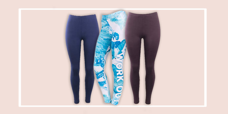 Deal of the Day -  Leggings