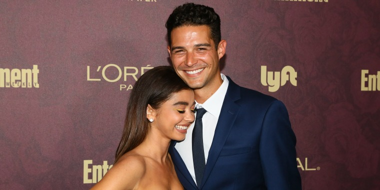 Image: 2018 Entertainment Weekly Pre-Emmy Party - Arrivals