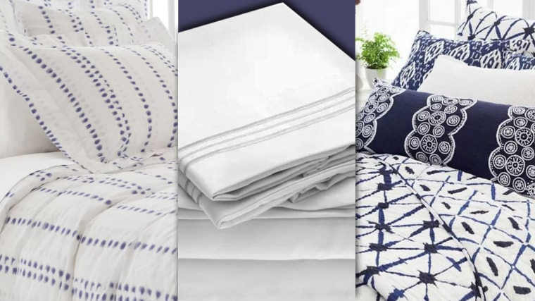 In Addition To Quality Sheets And Other Bed Linens At Discounted Prices,  You Can Find A Huge Selection Of Daybed Sets At The Online Home Goods  Retailer.