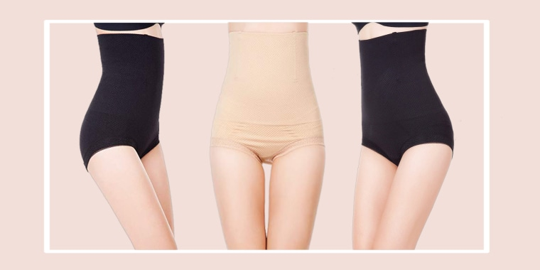 Deal of the Day - Shapewear