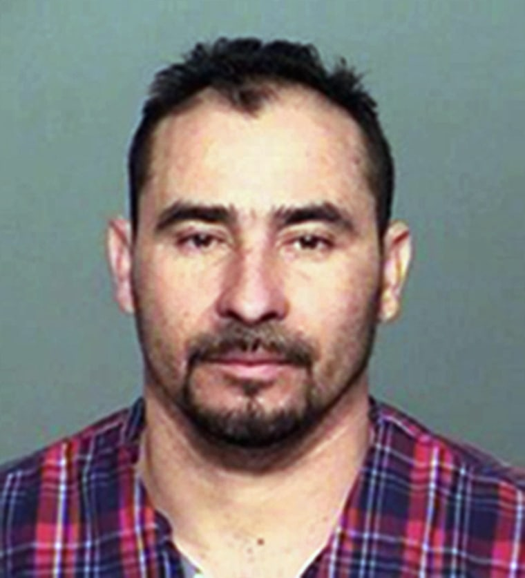Denver News Uber Shooting: Guatemalan Man Sentenced To 16 Years In Crash That Killed