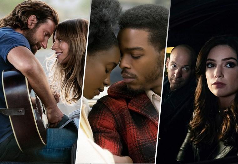 Image; Movie, Tv comp