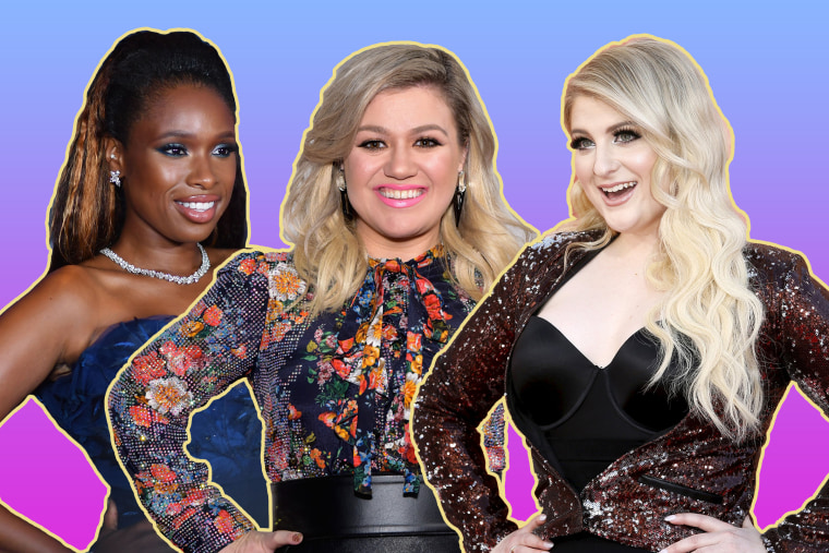 Mark your calendars for October 11! Kelly Clarkson, Jennifer Hudson and Meghan Trainor are helping Michelle Obama empower and celebrate girls all over the world in honor of International Day of the Girl!