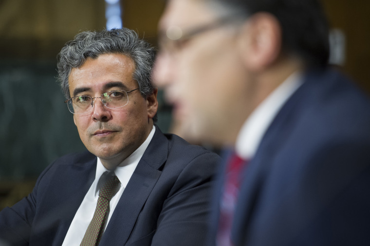 Image: Noel Francisco