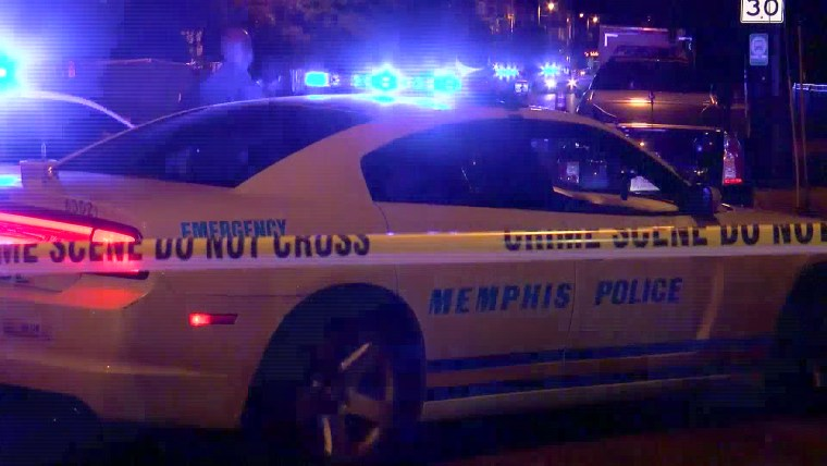 Vice Lords gang chief killed in Memphis, sparking fears of violence